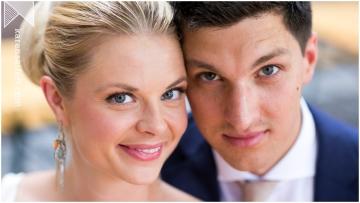 0023_karenseifert_wedding_philadelphia_bride_groom