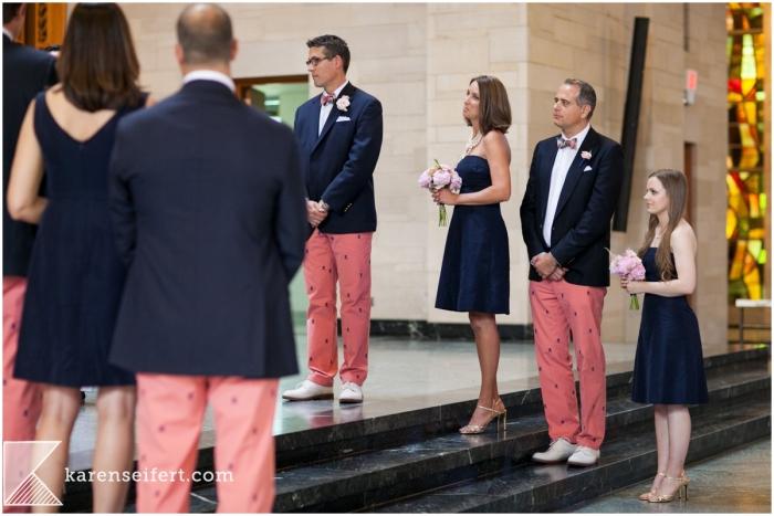 0031_K_IMG_6332_0031__karenseifert_wedding_newyork