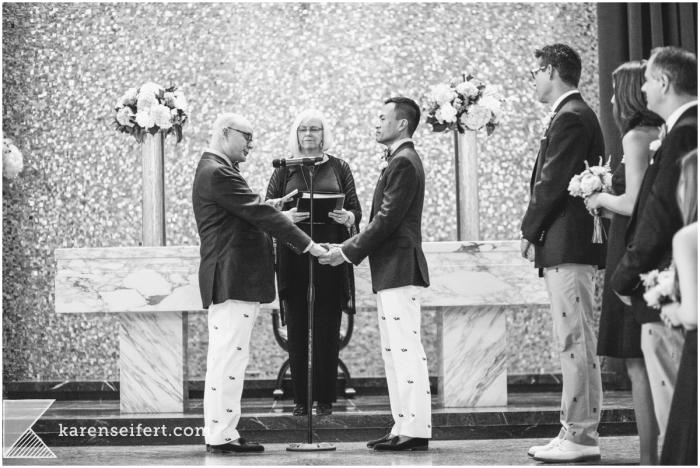 0042_C_IMG_0647_0042__karenseifert_wedding_newyork