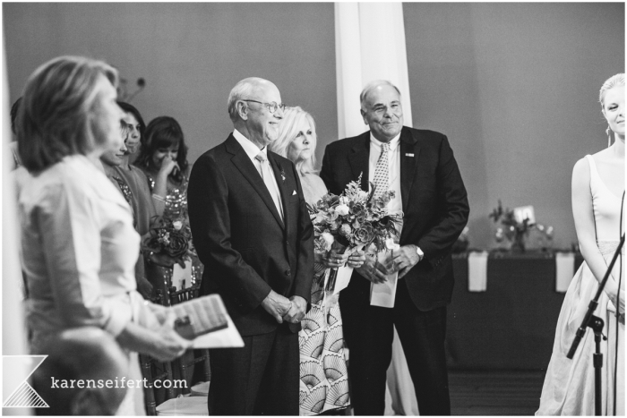 0042_karenseifert_wedding_philadelphia_bride_groom