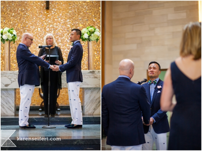0045_C_IMG_0664_0045__karenseifert_wedding_newyork