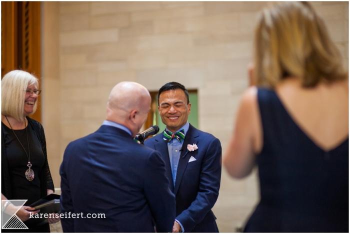 0048_C_IMG_0677_0048__karenseifert_wedding_newyork