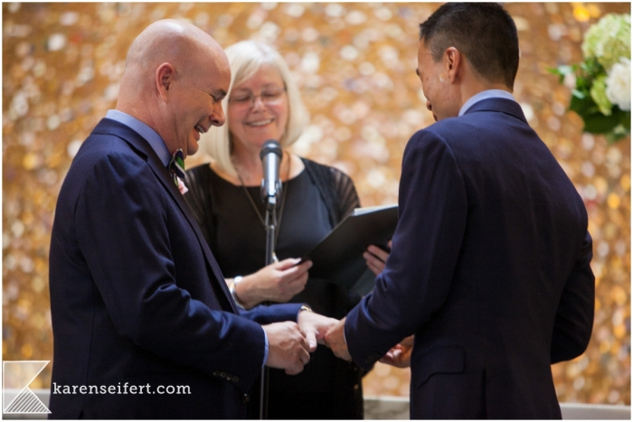 0050_K_IMG_6464_0050__karenseifert_wedding_newyork