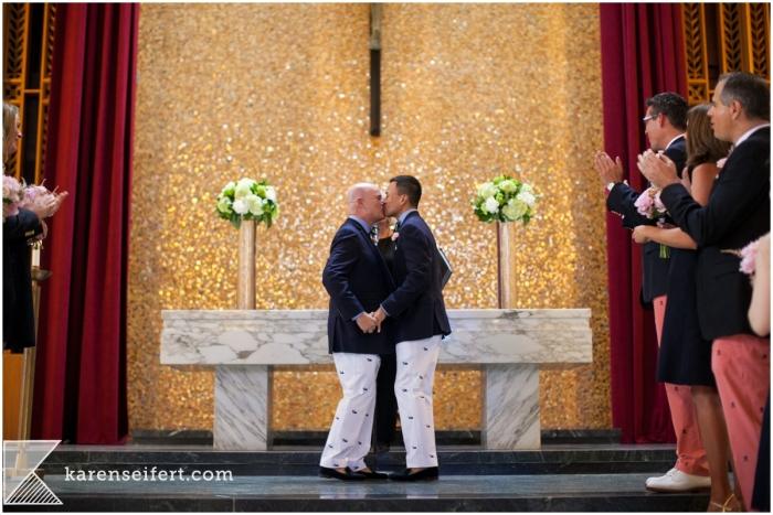 0054_K_IMG_6485_0054__karenseifert_wedding_newyork