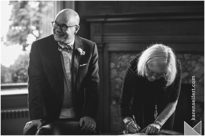 0059_K_IMG_6674_0059__karenseifert_wedding_newyork