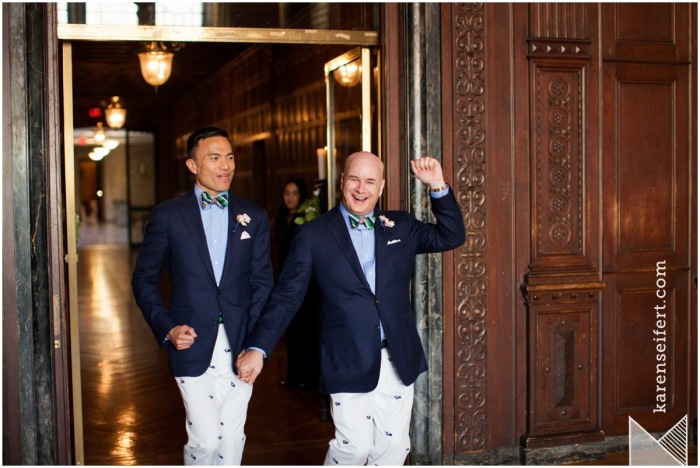 0075_C_IMG_0930_0075__karenseifert_wedding_newyork