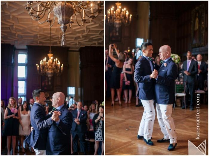 0079_K_IMG_7112_0079__karenseifert_wedding_newyork