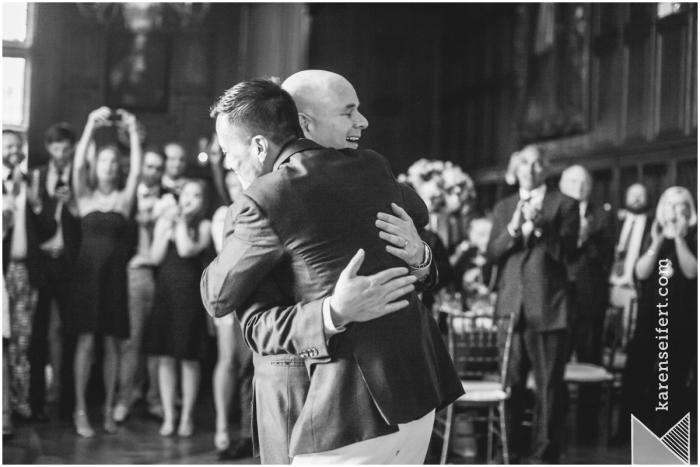 0080_K_IMG_7135_0080__karenseifert_wedding_newyork