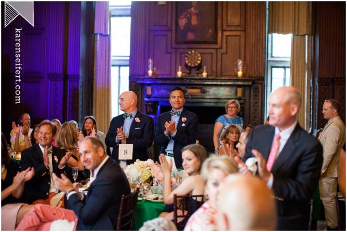 0084_C_IMG_1051_0084__karenseifert_wedding_newyork