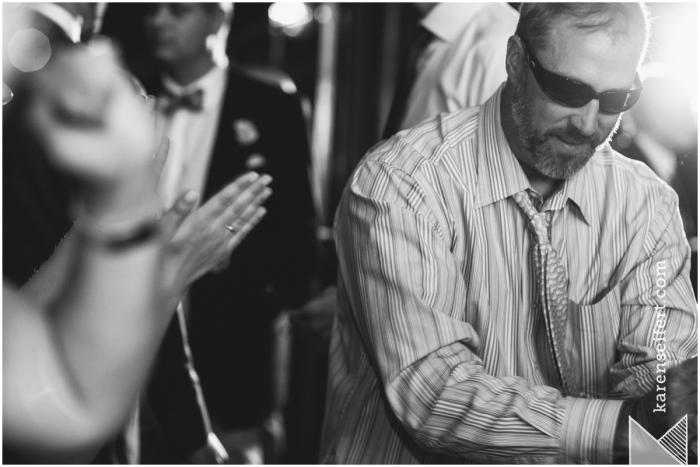 0099_K_IMG_7299_0099__karenseifert_wedding_newyork