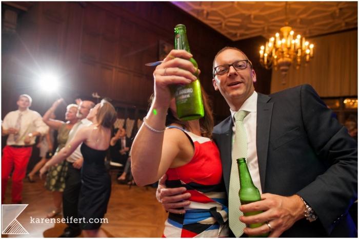 0101_K_IMG_7518_0101__karenseifert_wedding_newyork
