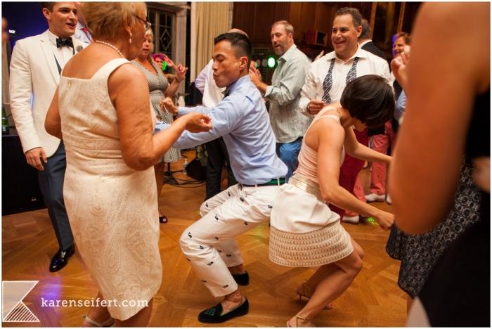 0103_K_IMG_7608_0103__karenseifert_wedding_newyork