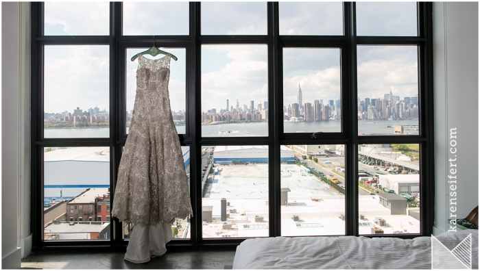0003_0004_K_IMG_9473_0004__karen_Seifert_wedding_brooklyn_wythe_hotel_bride_groom_nyc