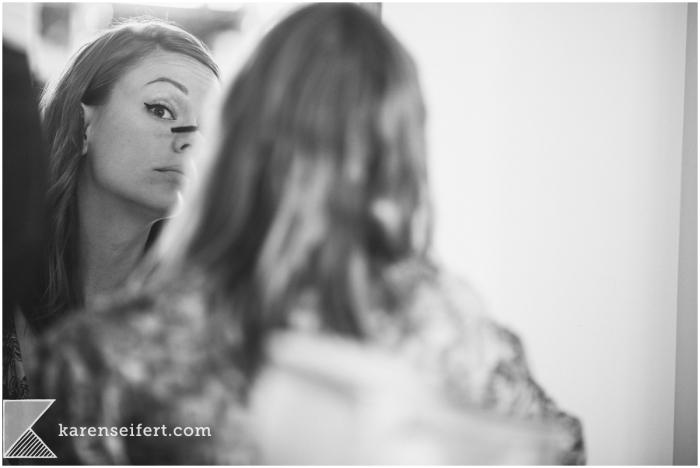 0014_0016_K_IMG_9659_0016__karen_Seifert_wedding_brooklyn_wythe_hotel_bride_groom_nyc