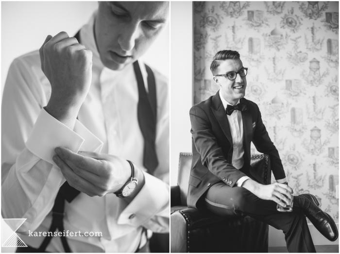 0020_0028_BDE_9984_0028__karen_Seifert_wedding_brooklyn_wythe_hotel_bride_groom_nyc