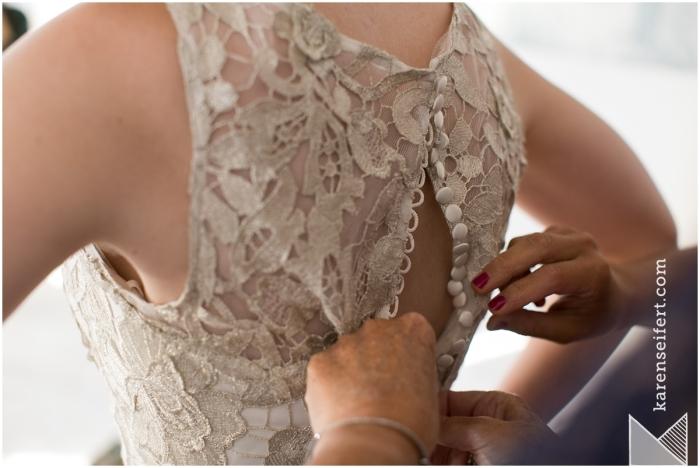 0023_0039_K_IMG_0038_0039__karen_Seifert_wedding_brooklyn_wythe_hotel_bride_groom_nyc