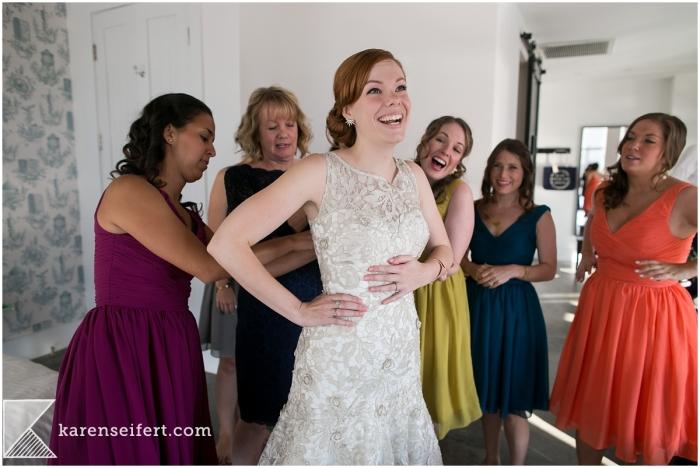 0024_0040_KK_IMG_0640_0040__karen_Seifert_wedding_brooklyn_wythe_hotel_bride_groom_nyc