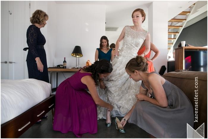 0025_0041_KK_IMG_0668_0041__karen_Seifert_wedding_brooklyn_wythe_hotel_bride_groom_nyc