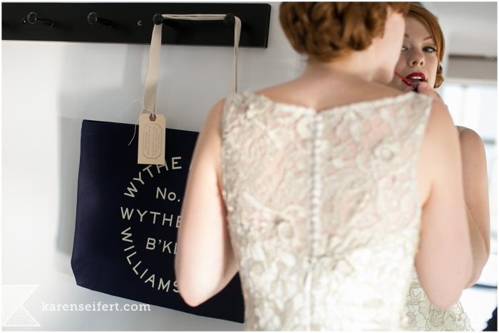 0026_0042_K_IMG_0113_0042__karen_Seifert_wedding_brooklyn_wythe_hotel_bride_groom_nyc