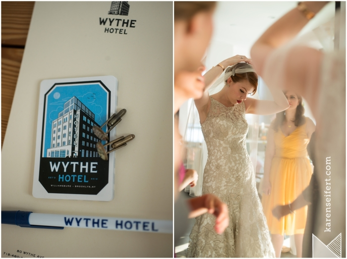 0027_0025_BDE_9974_0025__karen_Seifert_wedding_brooklyn_wythe_hotel_bride_groom_nyc