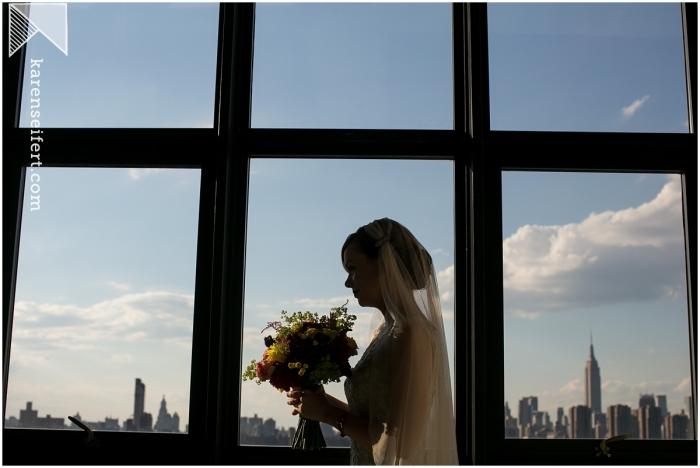 0029_0048_K_IMG_0241_0048__karen_Seifert_wedding_brooklyn_wythe_hotel_bride_groom_nyc
