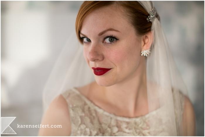 0030_0047_K_IMG_0198_0047__karen_Seifert_wedding_brooklyn_wythe_hotel_bride_groom_nyc