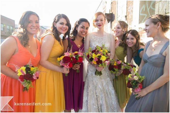 0031_0050_KK_IMG_0764_0050__karen_Seifert_wedding_brooklyn_wythe_hotel_bride_groom_nyc