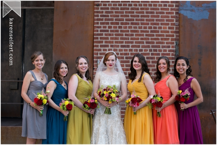 0032_0049_K_IMG_0264_0049__karen_Seifert_wedding_brooklyn_wythe_hotel_bride_groom_nyc