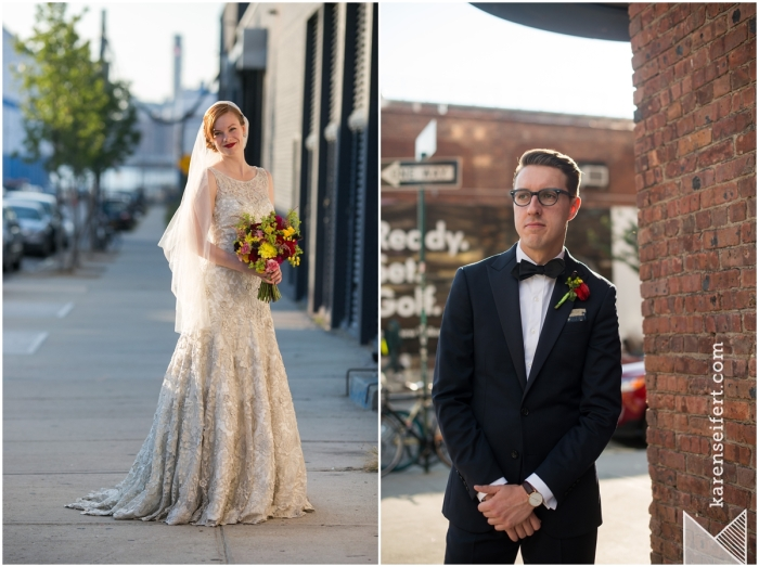 0034_0051_KK_IMG_0787_0051__karen_Seifert_wedding_brooklyn_wythe_hotel_bride_groom_nyc