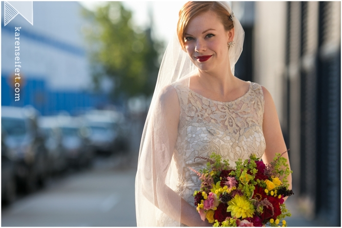 0035_0052_KK_IMG_0797_0052__karen_Seifert_wedding_brooklyn_wythe_hotel_bride_groom_nyc