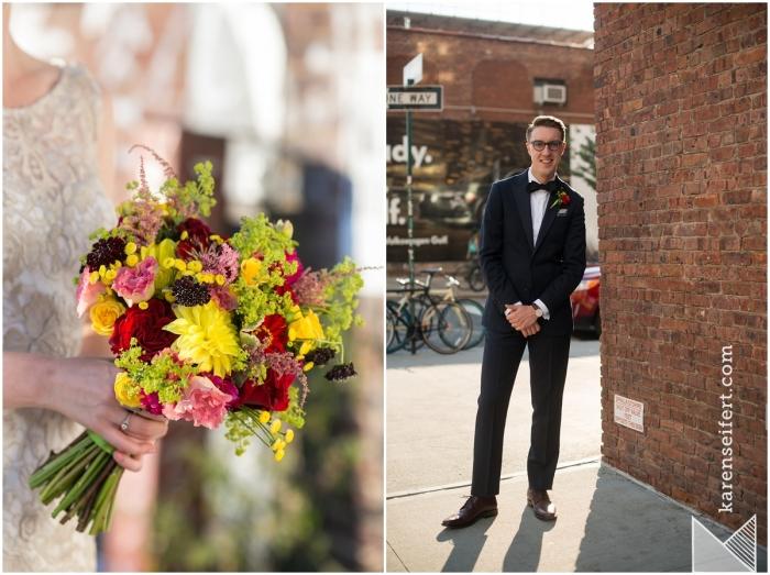 0036_0053_KK_IMG_0810_0053__karen_Seifert_wedding_brooklyn_wythe_hotel_bride_groom_nyc