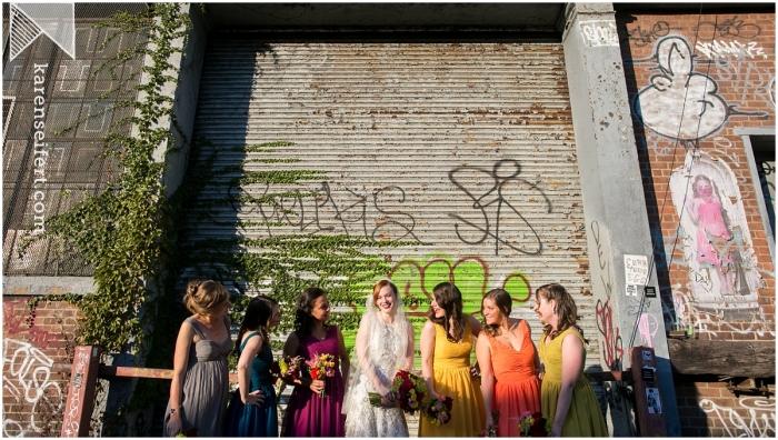 0038_0054_KK_IMG_0863_0054__karen_Seifert_wedding_brooklyn_wythe_hotel_bride_groom_nyc