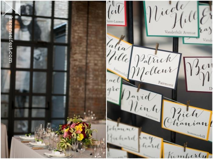 0041_1263_K_IMG_0361_1263__karen_Seifert_wedding_brooklyn_wythe_hotel_bride_groom_nyc