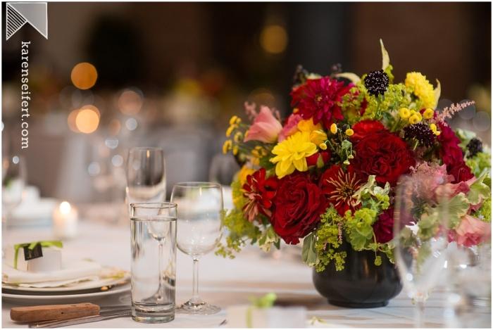 0042_1320_BDE_1021_1320__karen_Seifert_wedding_brooklyn_wythe_hotel_bride_groom_nyc