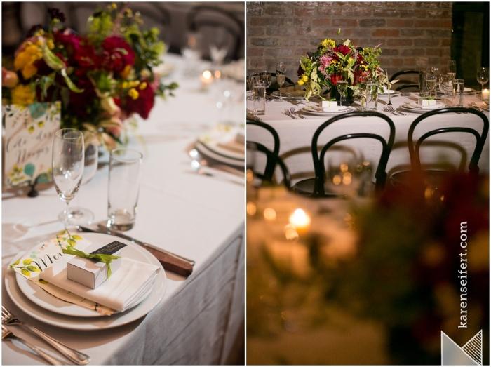 0044_1300_BDE_0972_1300__karen_Seifert_wedding_brooklyn_wythe_hotel_bride_groom_nyc