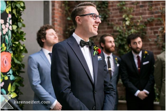 0047_0062_K_IMG_0497_0062__karen_Seifert_wedding_brooklyn_wythe_hotel_bride_groom_nyc
