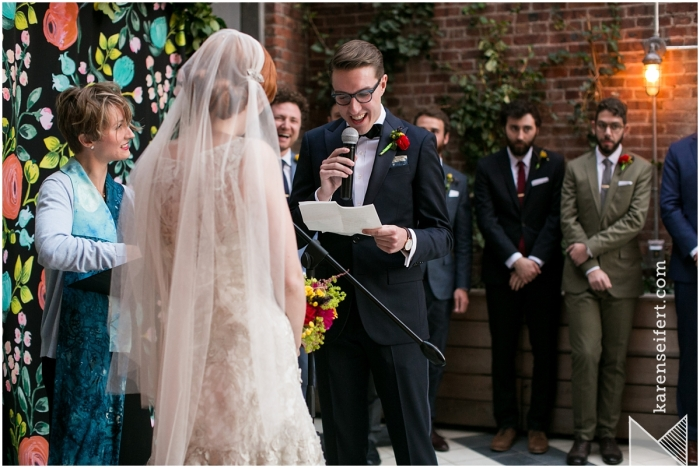 0051_0071_K_IMG_0570_0071__karen_Seifert_wedding_brooklyn_wythe_hotel_bride_groom_nyc