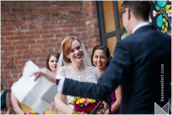 0052_0072_BDE_0901_0072__karen_Seifert_wedding_brooklyn_wythe_hotel_bride_groom_nyc