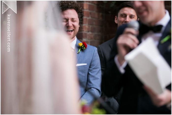 0053_0073_KK_IMG_1069_0073__karen_Seifert_wedding_brooklyn_wythe_hotel_bride_groom_nyc