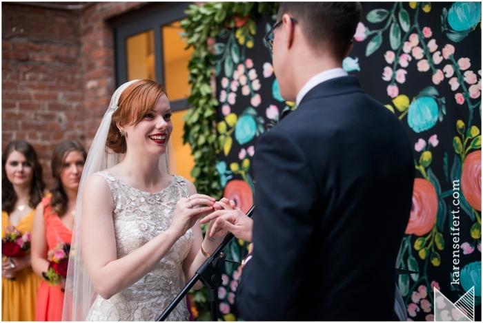 0054_0076_BDE_0917_0076__karen_Seifert_wedding_brooklyn_wythe_hotel_bride_groom_nyc