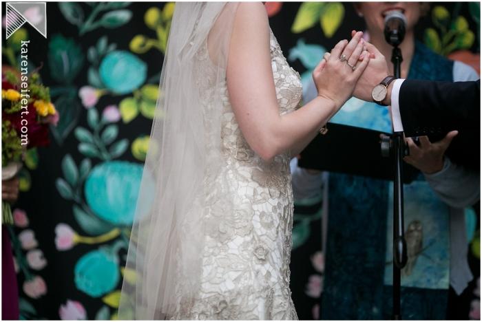 0055_0077_KK_IMG_1115_0077__karen_Seifert_wedding_brooklyn_wythe_hotel_bride_groom_nyc