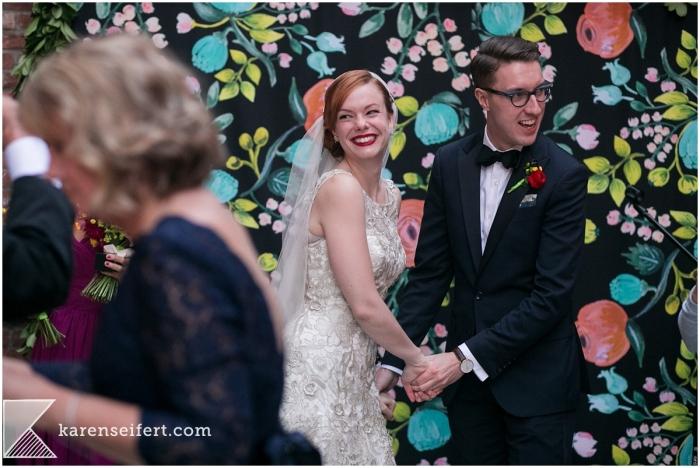 0056_0079_KK_IMG_1155_0079__karen_Seifert_wedding_brooklyn_wythe_hotel_bride_groom_nyc