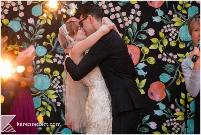 0057_0080_KK_IMG_1171_0080__karen_Seifert_wedding_brooklyn_wythe_hotel_bride_groom_nyc