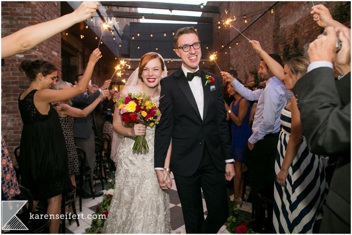 0058_0081_K_IMG_0592_0081__karen_Seifert_wedding_brooklyn_wythe_hotel_bride_groom_nyc