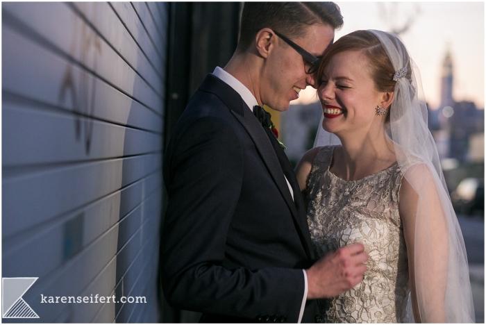 0059_0084_KK_IMG_1205_0084__karen_Seifert_wedding_brooklyn_wythe_hotel_bride_groom_nyc