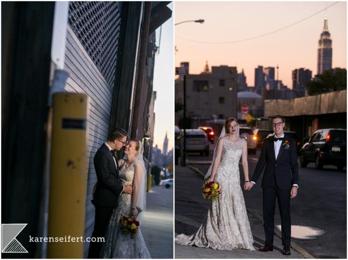 0060_0086_KK_IMG_1225_0086__karen_Seifert_wedding_brooklyn_wythe_hotel_bride_groom_nyc