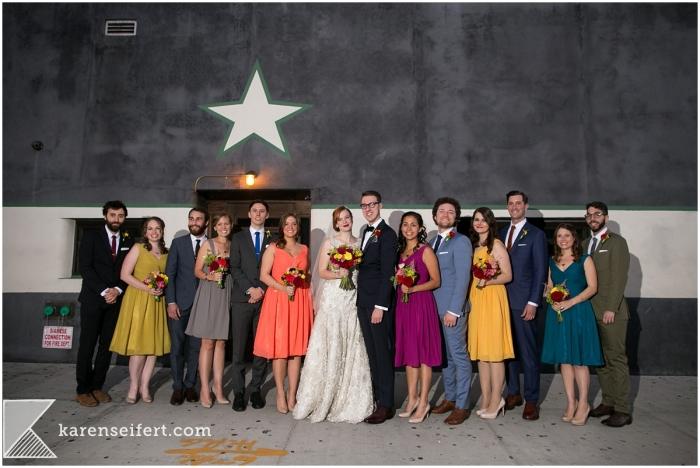 0061_0083_K_IMG_0663_0083__karen_Seifert_wedding_brooklyn_wythe_hotel_bride_groom_nyc
