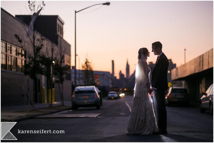 0062_0087_K_IMG_0699_0087__karen_Seifert_wedding_brooklyn_wythe_hotel_bride_groom_nyc