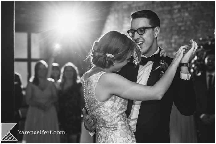 0063_0091_K_IMG_0849_0091__karen_Seifert_wedding_brooklyn_wythe_hotel_bride_groom_nyc
