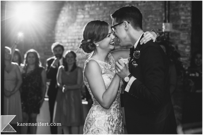 0064_0092_K_IMG_0850_0092__karen_Seifert_wedding_brooklyn_wythe_hotel_bride_groom_nyc